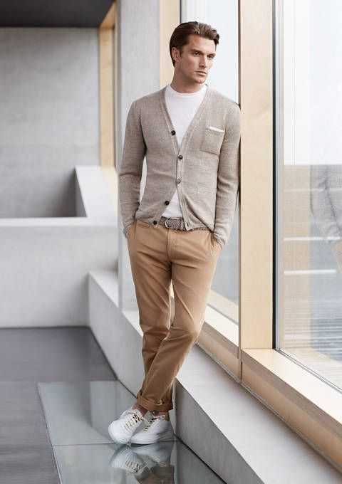 tucked-up-chinos-with-cardigan